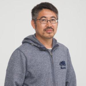 Huang Hao-chieh Thumbnail
