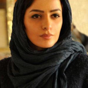 Leila Khalilzadeh Thumbnail