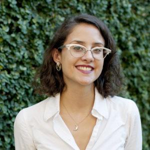 Patricia Alvarez Thumbnail
