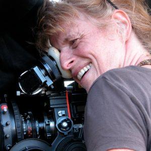 Claire Simon Thumbnail