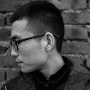 Guo Dongliang Thumbnail