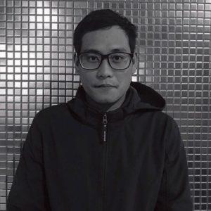 Pan Zhi-Wei Thumbnail
