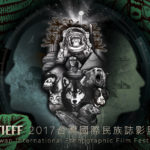 TIEFF 2017