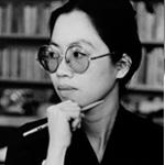 Trinh T. Minh-ha Thumbnail