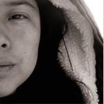 Yu Qiong Thumbnail