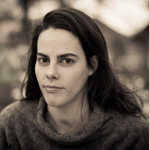 Anne Schiltz Thumbnail