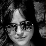 Shazia Khan Thumbnail