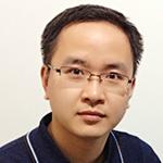 Wu Qiao Thumbnail