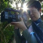Tsao Wen-Chieh Thumbnail