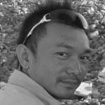 Huang Hsinyao Thumbnail