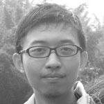 Wu yongkun Thumbnail