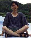 Huang Chi-Mao Thumbnail