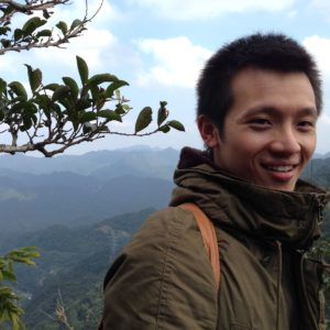 Su Hung-En Thumbnail