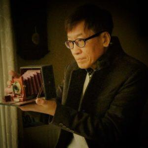 Zhuang Kongshao Thumbnail