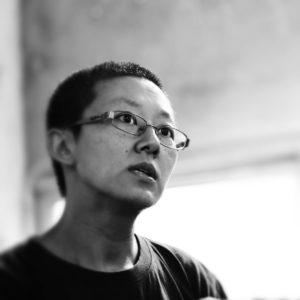 Chen Yu-Ching Thumbnail