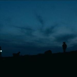 Le_ciel,_la_terre_et_l'homme_Still_Nr_1