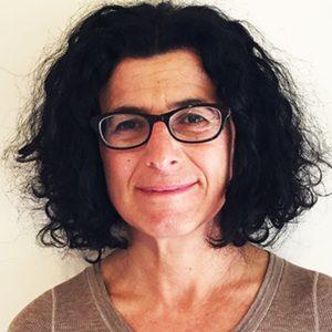 Alessandra Pasquino Thumbnail