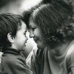 MERATA: How Mum Decolonised The Screen – Still 1