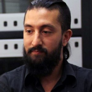Juan_Lepore-_Director_de_La_Vuelta_al_campo